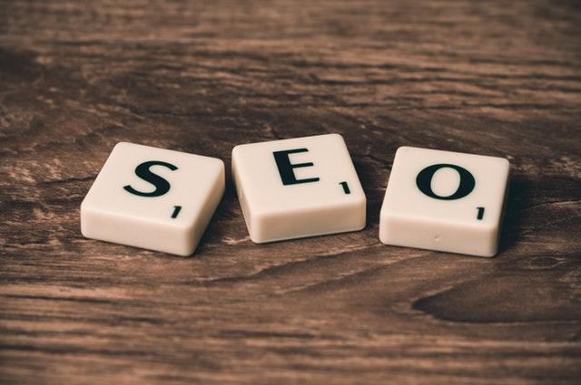 Навіщо бізнесу інтернет-маркетинг та SEO?: image-1